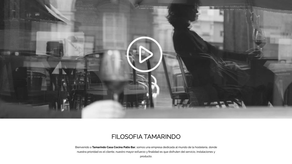 restaurante-tamarindo-ourense-web