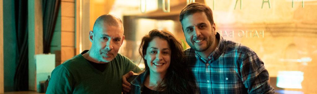 tamarindo-patio-bar-ourense-dj-silvia-zaragoza-entrevista-3