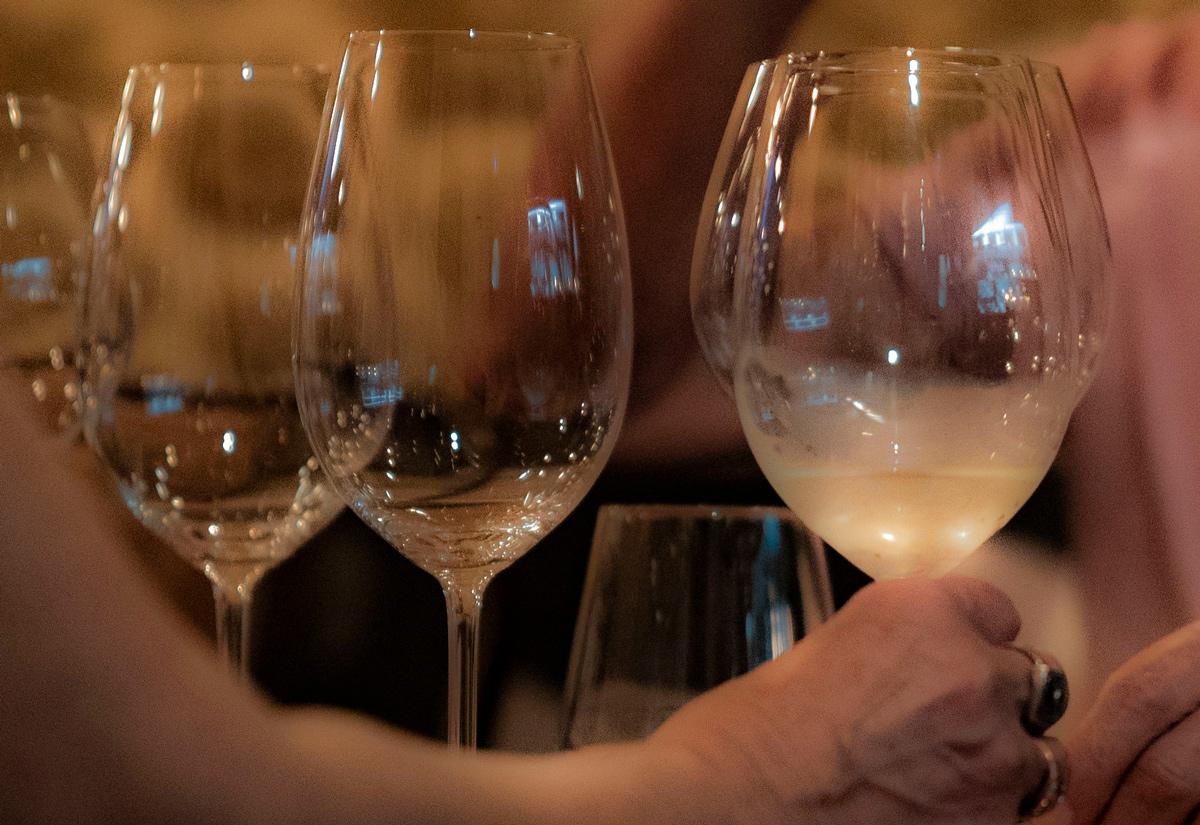 tamarindo-casa-cocina-ourense-carta-vinos-1
