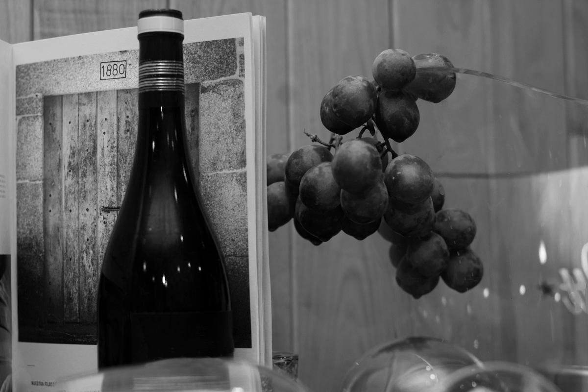 tamarindo-casa-cocina-ourense-carta-vinos-3