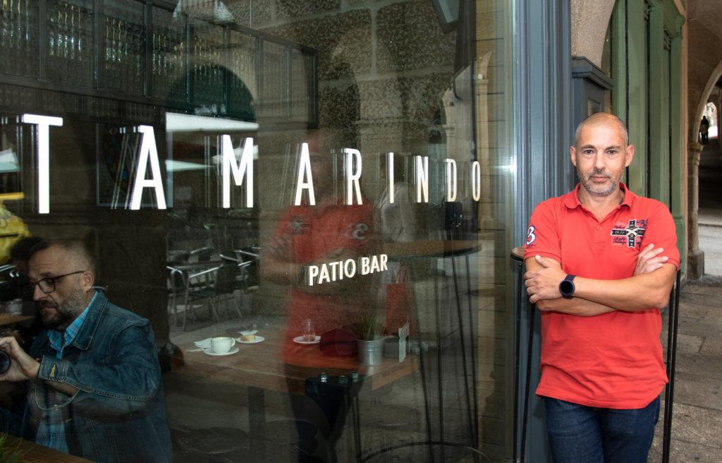 tamarindo-patio-bar-jdieguez-programacion-2019_20