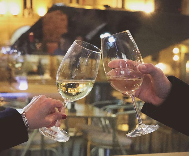 bar-tamarindo-ourense-cartas-bebidas-3