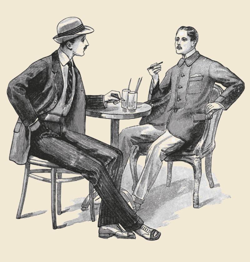 bar-tamarindo-ourense-cartas-bebidas-premium-2