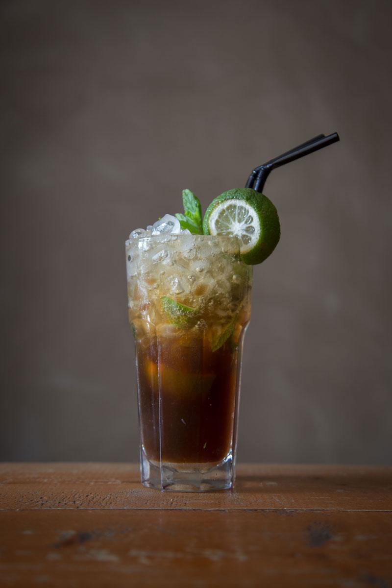 bar-tamarindo-ourense-cartas-bebidas-premium-3